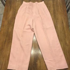 Ralph Lauren Classic Dress Pants